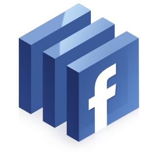 Publicar una foto con el PHP SDK en Facebook