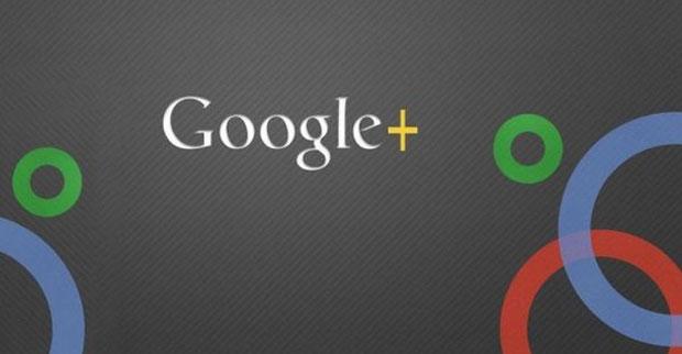 Crear un sistema de login con Google+ (OAuth)