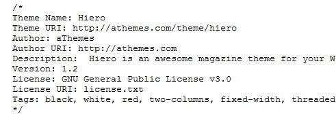 theme_info_style